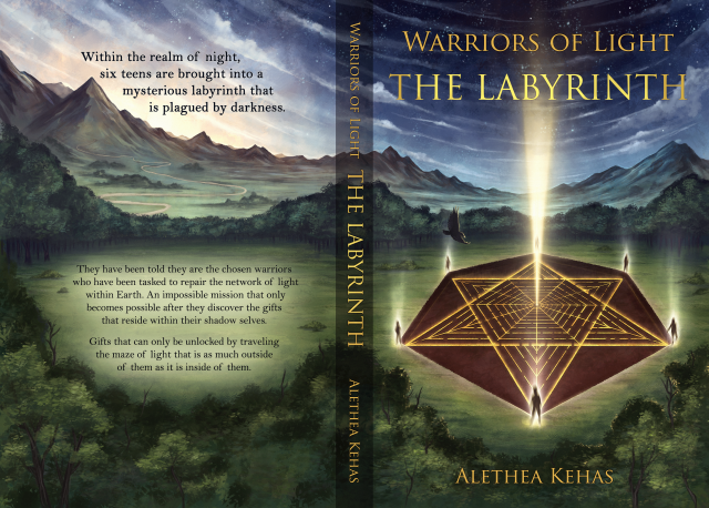 TheLabyrinth_Cover_Final01.png