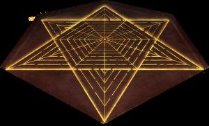 Labyrinth_MainImage_Small