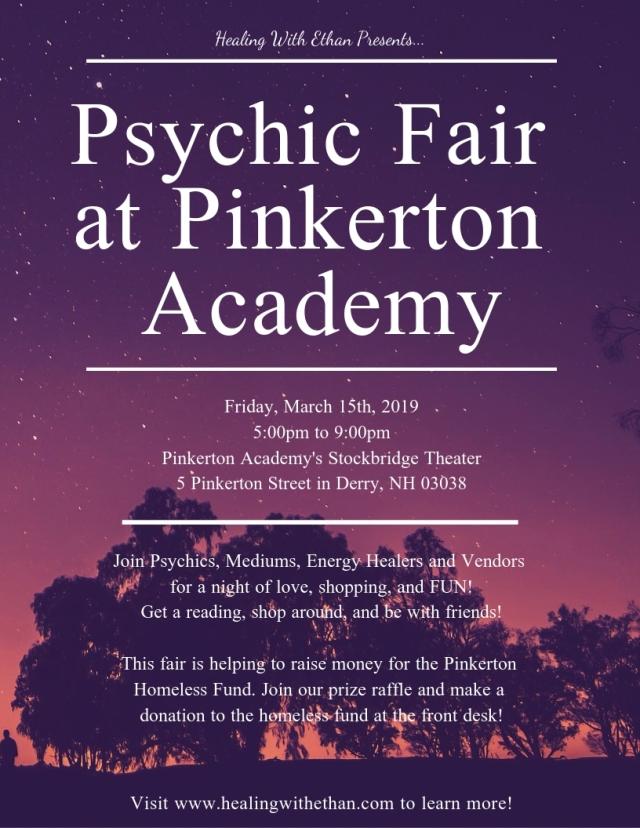 PA Psychic Fair Flyer (2)
